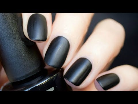 Make your Nails look Longer and Bigger Instantly | Fake Nails Tutorial