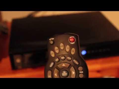 Hard Drive Wipe Motorola DCX3400-M HDD Erase Reset