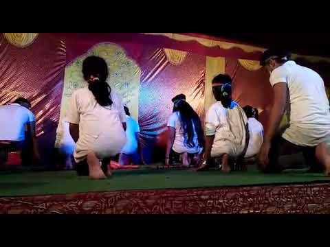 Xxx Mp4 3DC Dil Dosti Dance Crew 3gp Sex