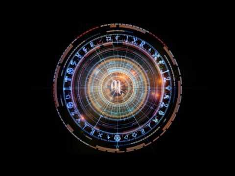 396 Hz | Stress Relief - Release Unconscious Blockages, Tension & Fear | LET GO of Negative Energy