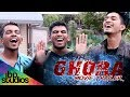 Ghora The Movie | Official Trailer