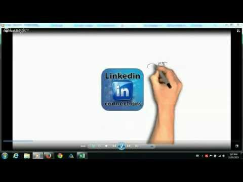 Buy Linkedin Endorsements