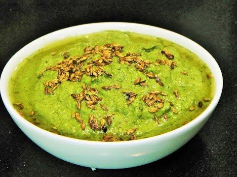 उपवास  चटणी  | Upvas Chutney | Vrat Chutney | Navratra Vrat Recipes by madhurasrecipe