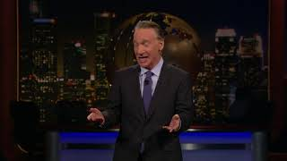 Download Monologue: No Deal | Real Time with Bill Maher (HBO) Video