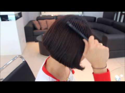 Claytan Volca Life-Energy Comb