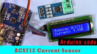 TUTORIAL: How to make MODBUS work with ESP32 - Arduino - RS485