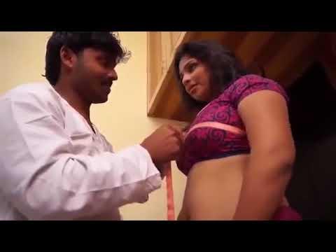 Xxx Mp4 Tailor Romance With Lady Short Video Romantic Scene Indian Aunty Romance 3gp Sex