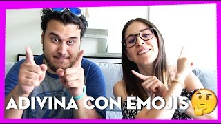 Saray Retos Videos 9tubetv