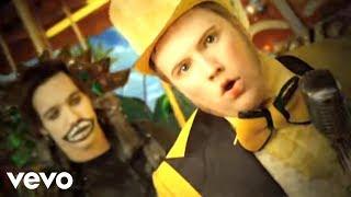 Fall Out Boy - America