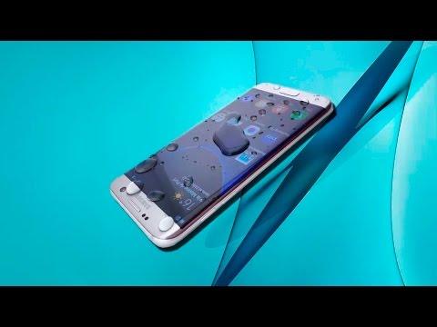 Ringtones Galaxy S7 (links de descarga incluidos)