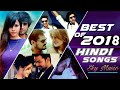 NEW BOLLYWOOD HINDI SONGS 2018 | for enjoy by Sky Music | songs Jukebox |