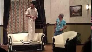 Download Çukurova Şehir Tiyatrosu - Buldumcuk Ailesi (3) Video