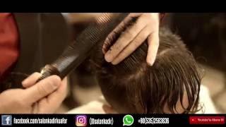 2016 En İyi Erkek Saç Modeli Rampa nasıl yapılır ? | How to do Best Hairstyle for men Ramp Haircut Tuttorial | Kadir Alkan Tv  En İyi Kuaför = En İyi Saç Modeli | Kadir Alkan Tv Kanalımıza abone olup bildirim açmayı unutmayın https://www.youtube.com/user/salonkadirkuafor  Videoda kullanılan wax,sprey,fön makinesi vs  https://www.instagram.com/kadiralkanstore/ den elde edebilirsiniz. Whatsapp 0532 297 66 36  Çok yakında Çağatay Ulusoy saç modeli nasıl Yapılır Ertuğrul Engin Altan Düzyatan saç modeli nasıl yapılır Kıvanç Tatlıtuğ saç modeli nasıl yapılır ? Murat Boz Saç modeli nasıl yapılır ? David Beckham saç modeli nasıl yapılır ? Cristiano Ronaldo saç modeli nasıl yapılır ? Justin Bieber saç modeli nasıl yapılır ? Serkan Çayoğlu Saç modeli nasıl yapılır ? Bize Ulaşın  Cankurtaran Meydanı no:10/A Sultanahmet Fatih Turkey  Randevu hattı :+90535 256 36 36  www.salonkadir.com  https://www.facebook.com/salonkadirkuafor/  https://www.instagram.com/salonkadir/  http://4sq.com/rpliAd  https://plus.google.com/+SalonKadirKuafor/  https://twitter.com/Salon_Kadir  Harita koordinat : 41.00546 28.98213