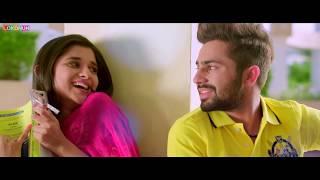 New Punjabi Song   Kanika Mann - Ajay Maan   Latest Punjabi Song 2017