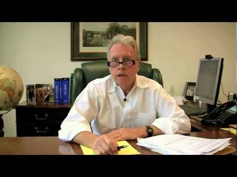DUI Lawyer Jon Artz, Off the Record (VIDEO) | DUI Lawyer In Los Angeles