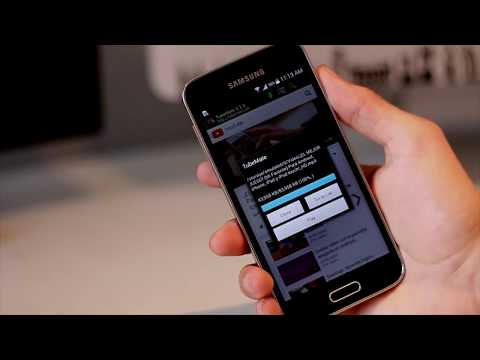 Download YouTube videos from your Android device FREE, in FHD!