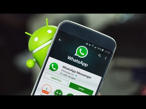 How to invite friends on whatsapp group via link