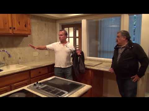 How To Renovate A House: The Architect Ep3