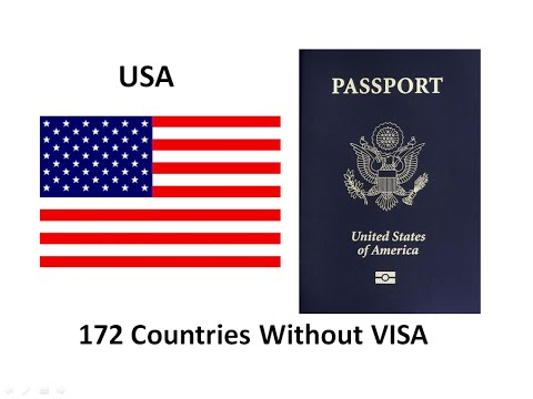 Latest Top 10 World's Most Powerful Passports For  Visa Free Travel - 2016