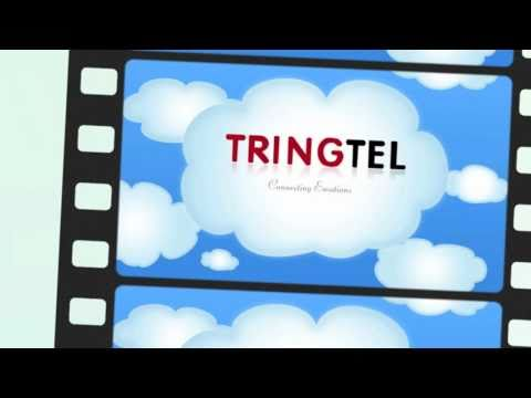Tringtel HomeDirect - Unlimited Phone Call to Nepal