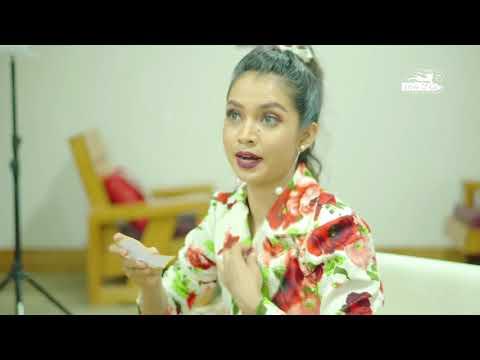 Xxx Mp4 Ten Questions With Jessica Z Hmar Style Amp Go Episode 3 Part 1 3gp Sex