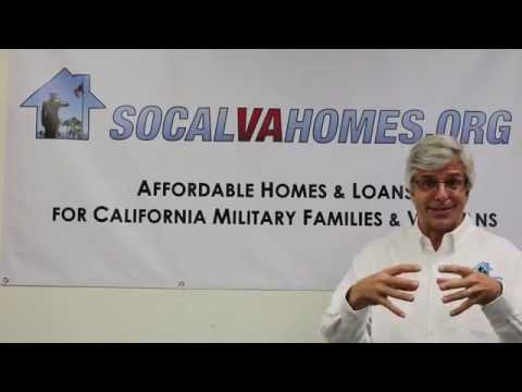 How to Build a Home Using Your VA Loan for Zero Down