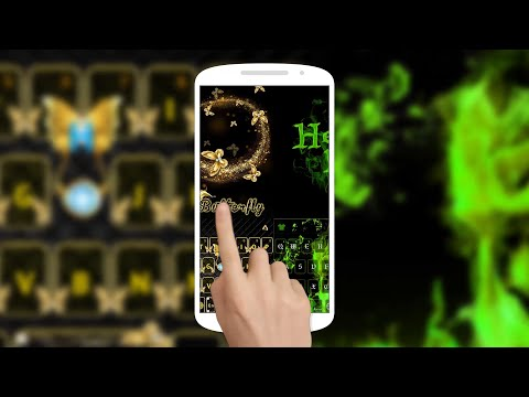Kika Emoji Keyboard Pro+GIFS-Express yourself