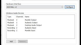 JACKROUTER setup guide for windows 10 64bit - PakVim net HD