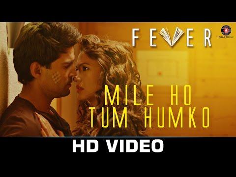 Xxx Mp4 Mile Ho Tum Fever Rajeev Khandelwal Gauahar Khan Gemma Atkinson Amp Caterina Murino Tony Kakkar 3gp Sex