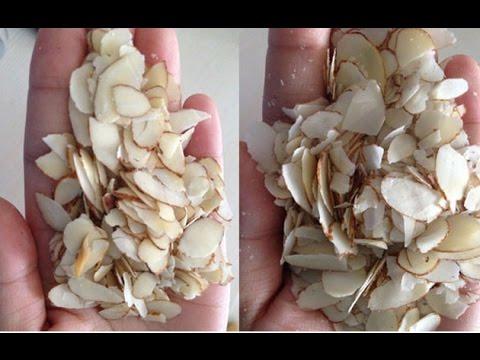 LONGER Almond Slicing Machine, Almond Slice Cutting Machine, Dry Fruit Nut Cutting Machine