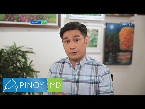 Pinoy MD: Ano nga ba ang natural na paraan para makaramdam ng antok?