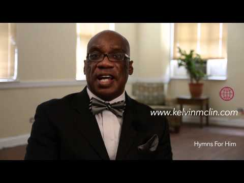 Hymns For Him Scholarship Appeal
