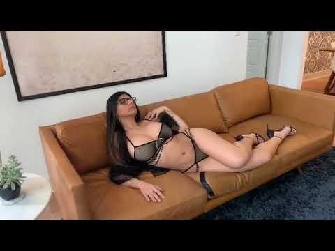 Xxx Mp4 Miakhalifa Hot Video 3gp Sex