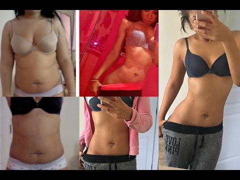 HOW TO GET RID OF BELLY FAT + FLATTEN STOMACH | Diet, Tips, Tricks & 7 Ab Exercises that WORK
