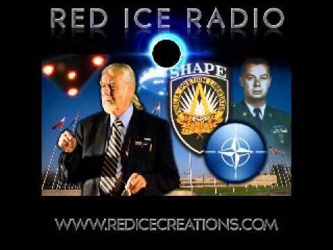 Bob Dean - NATO's Assessment of Alien Life & The Impact of Disclosure