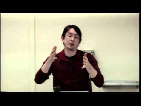 Supplement: Discrete Fourier Transform