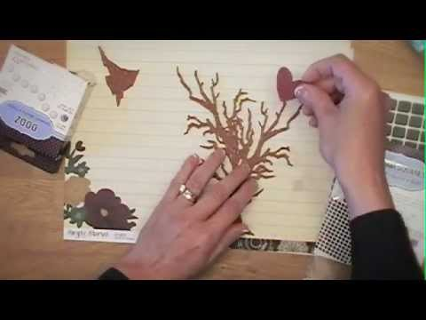 Web Show 68: Create Your Own Family Tree