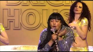 "Lip Sync Battle S.1 E.18 ""Terrence Howard VS Taraji P. Henson"""