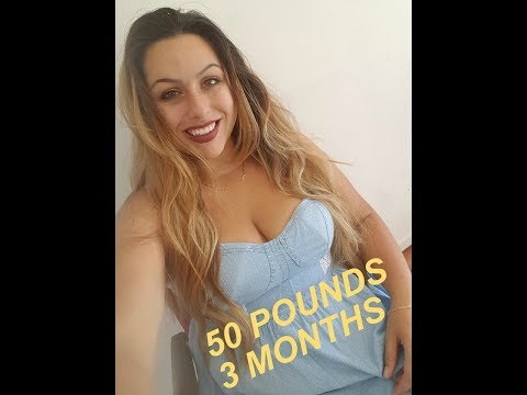 B12 weight loss/ Taking phentermine? /WATCH THIS /Lost 7 pounds a week