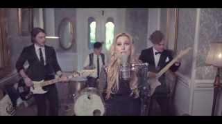 Rey Vencedor - Lucia Parker (Video Oficial HD)