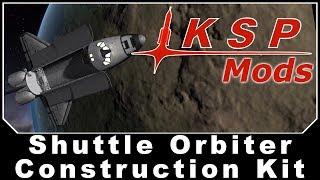 35:46) Kerbal 1 0 Mods Video - PlayKindle org