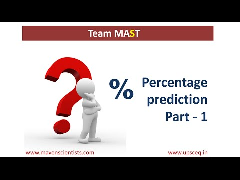 Percentage problems tricks and shortcuts - Solve mentally | Team MAST
