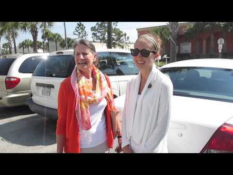 Fort Myers Airport Car Rental