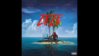 Chris Brown x Tory Lanez x Tyga - ZeZe (Official Remix)
