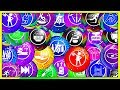 Download RANKING GOBBLEGUMS WORST TO BEST!!! (Ultra-Rare Megas // Boogie Boys) In Mp4 3Gp Full HD Video