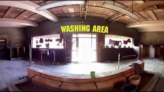 Lucknow Central | 360° Video Set Tour | 15th September