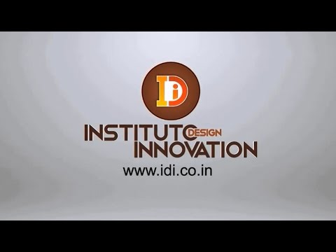 Instituto Design Innovation - IDI - Fashion & Interior Design Institute