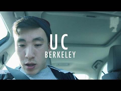 UC BERKELEY DECISION REACTION
