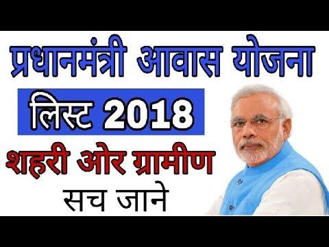 Xxx Mp4 प्रधानमंत्री आवास योजना 2019 जान लो वर्ना पछताओगे Awas Yojana 2019 List शहरी और ग्रामीण 3gp Sex