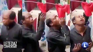 Yung Problemado Ka Tapos May Inamoy Ka Nawala Problema Funny Videos Compilation
